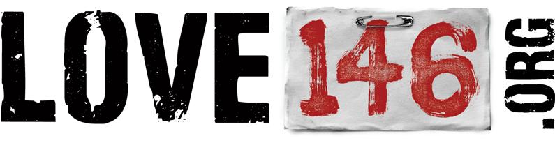 146-semifinal logo