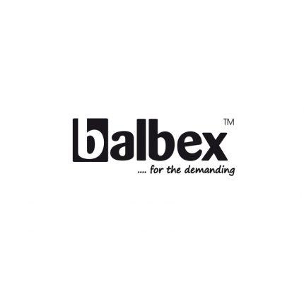 balbex-cover