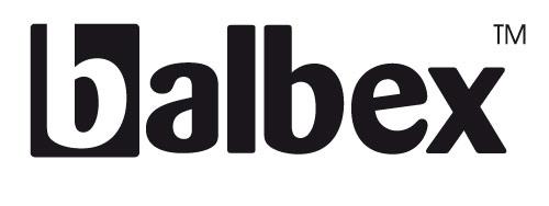 balbex-logo