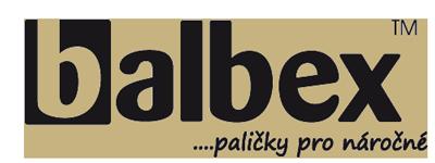 balbex_logo-cz