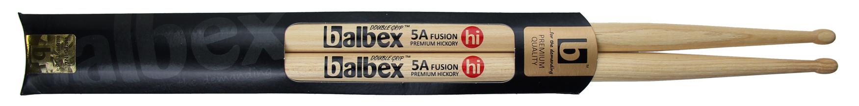 cover-5a-hi-fusion