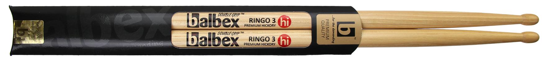 cover-ringo-3-hi
