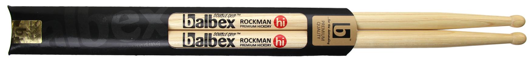 cover-rockman-hi
