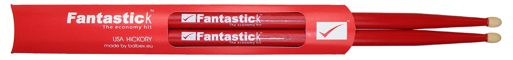 cover-fantastick-5A-red-2