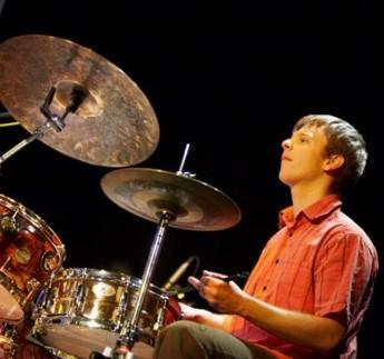 drums_hlavni