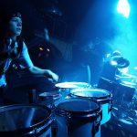 marimba-dsc_0110