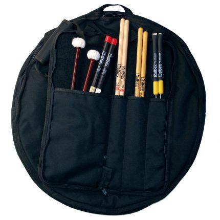 tip-bag-2
