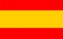 vlajka-web