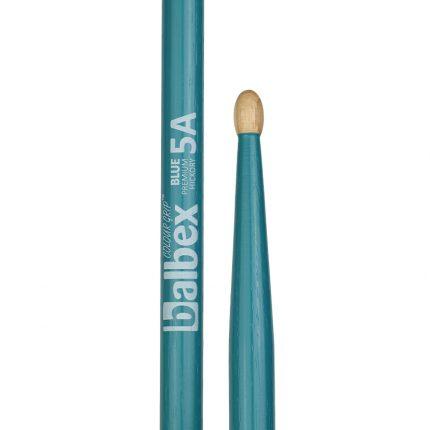 tip-5A-BLUE-hi