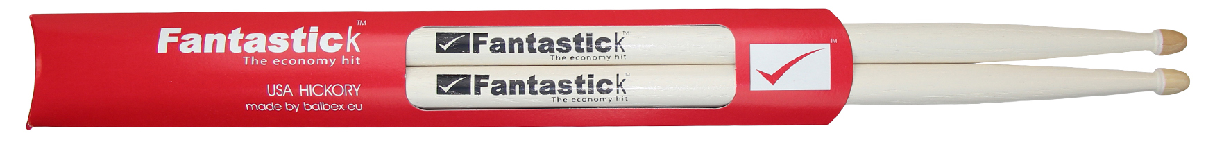 cover-fantastick-G5A-white-2