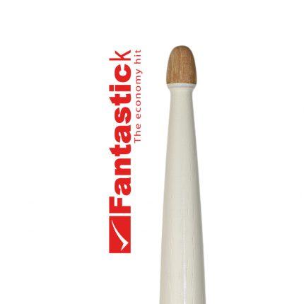 tip-fa-g5b-white